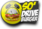 logo so-driveburger